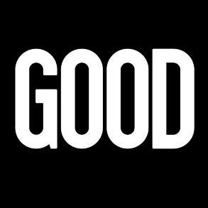 God promises GOOD.
