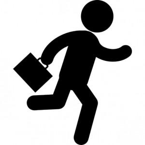 hurry-businessman_318-62521